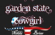Garden State Cowgirl